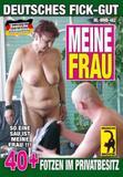 meine_alte_fotzen_im_privatbesitz_front_cover.jpg