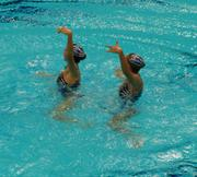 http://img286.imagevenue.com/loc213/th_546805348_GreatBritainSynchronisedSwimming1_122_213lo.jpg