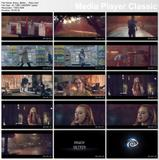 "Deborah Ann Woll - ""Enjoy Better"" Promo for Time Warner Cable"
