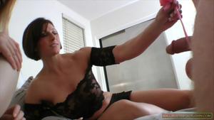 porn Rapture mistress