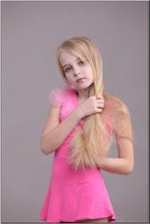 th_100831324_evy_model_pinkmini_teenmodeling_tv_061_122_357lo.jpg ...
