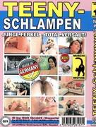 th 142768340 tduid300079 Teeny Schlampen JungeFerkeltotalversaut MuschiMovie2013 1 123 382lo Teeny Schlampen   Junge Ferkel,Total Versaut!
