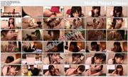 [YSN 359] My Younger Sister Is Hungry For The Cock After Drinking Aphrodisiac (859MB MKV x264)