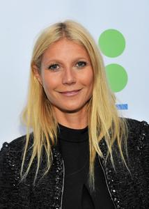 Gwyneth Paltrow – First Annual Coalition For Engaged Education Fundraiser May 29,