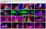 Holly Valance & Artem Chigvintsev - Quickstep (Strictly Come Dancing 11-19-11) 720p.ts