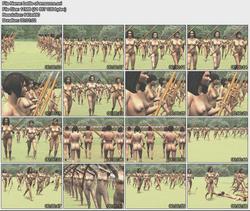 http://img286.imagevenue.com/loc445/th_104961247_battleofamazons_123_445lo.jpg