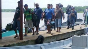 Nicaragua - Página 4 Th_429534562_droga_122_456lo