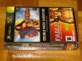 Liste des jeux Xbox PAL ( 779 jeux ) Th_69234_DSC02329_122_461lo