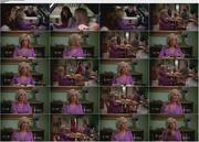 Morgan Fairchild &amp;amp; Shannon Elizabeth - That 70s Show S06E24 Going Mobile [HDTV 720p]