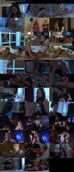 Бессмертная Любовь / Immortal Love (2012) DVDRip