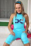 Blue Angel in Camel Toe Teasel208fm93jn.jpg