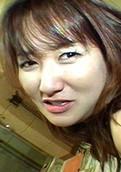 JWife a352 - Atsuko