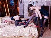 Eufrat & Michelle - Strappado Girls - x204 -j1sm36a0sd.jpg