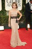 Сара Хайланд, фото 490. Sarah Hyland - 69th Annual Golden Globe Awards, foto 490