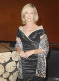 "Olivia Newton-John, ""Dream Ball"" Gala Berlin  23/09/2010"