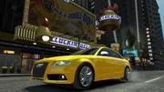 téléchargements de véhicules ou autres  Th_99095_Audi_S4_V2_2010_by_MiXA23_122_67lo