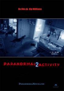Actividad Paranormal 2 - Megaupload Th_41978_ParanormalActivity2_122_94lo