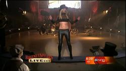 http://img286.imagevenue.com/loc114/th_867398260_BritneySpears_CircusLiveOnGoodMorningAmerica.avi_20130605_160352.062_123_114lo.jpg