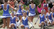 http://img286.imagevenue.com/loc495/th_636125356_poland_cheerleader_122_495lo.jpg